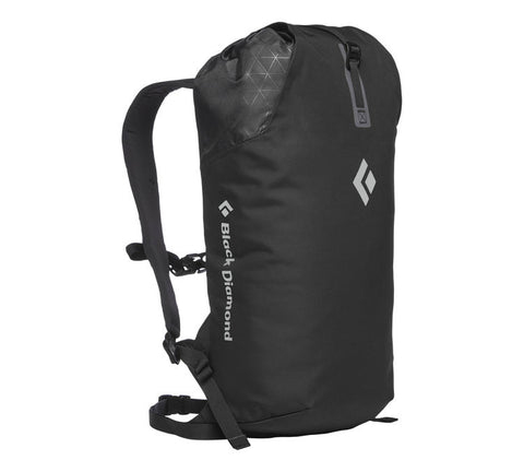 Black Daimond-Rock Blitz 15 Backpack