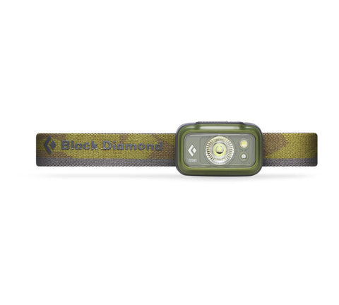 Black Daimond-Cosmo 225 Headlamp