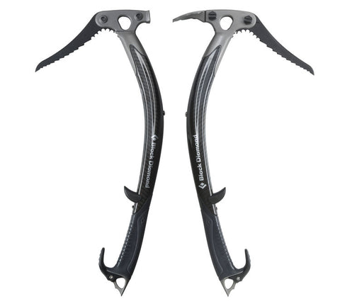 Black Diamond-Cobra Ice Tool