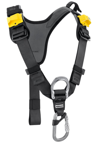 PETZL - TOP