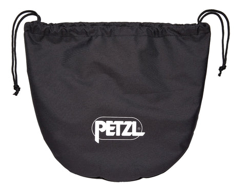 PETZL - Storage bag for VERTEX® and STRATO® helmets