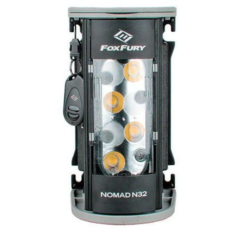 FOXFURY - NOMAD® N32 PRODUCTION LIGHT