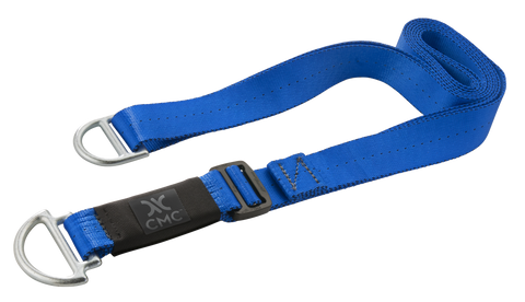 CMC -  VARIABLE ANCHOR STRAP