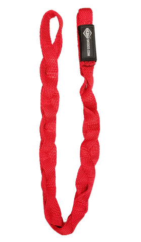 SKEDCO - Interweave Anchor Strap
