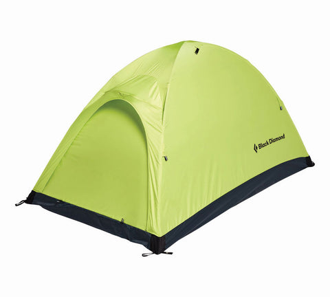 Black Daimond-Firstlight 2P Tent