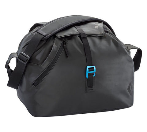 Black Daimond-Gym 35 Gear Bag