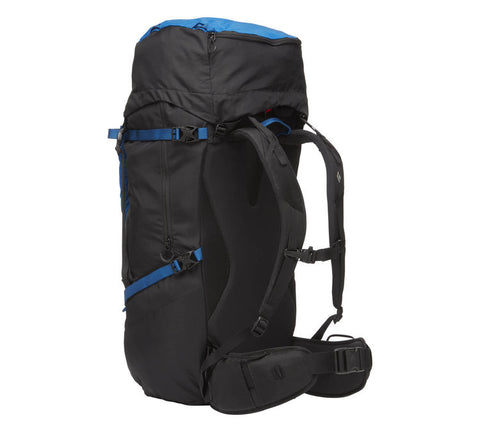 Black Daimond-Mission 75 Backpack