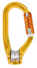 PETZL - ROLLCLIP Clutch Pulley