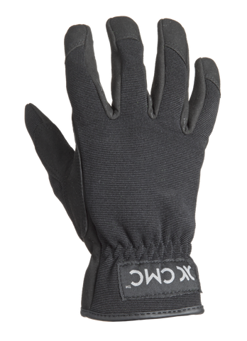 CMC -  RIGGERS GLOVES