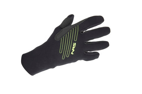 CMC -  NRS UTILITY GLOVES