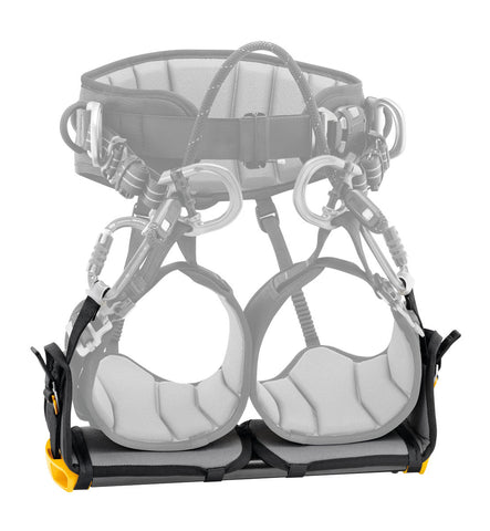 PETZL - Seat for SEQUOIA and SEQUOIA SRT harnesses