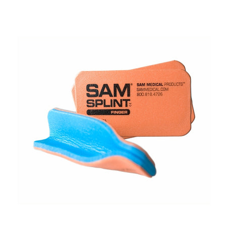 SAM MEDICAL - SAM Finger Splint