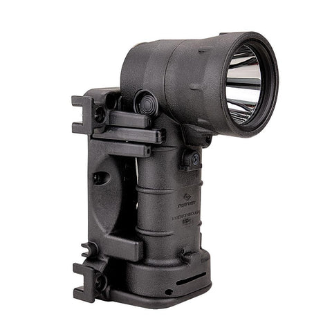 FOXFURY - BREAKTHROUGH® BT2+ HYBRID RIGHT ANGLE LIGHT
