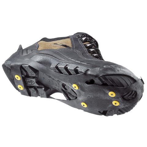 PETZL - SPIKY PLUS - Anti-Slip Soles