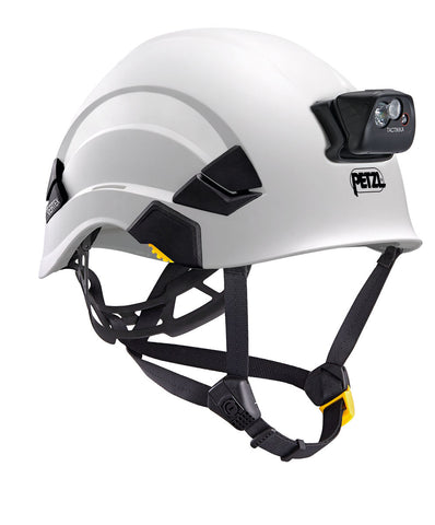 PETZL - FIXATION TACTIKKA®