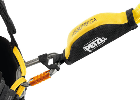 PETZL - CAPTIV (Pack of 10)