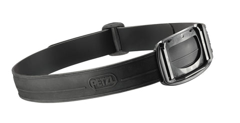 PETZL - RUBBER For PIXA Lamp