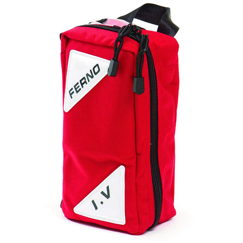 FERNO - 5116 Professional Intravenous Mini-kit