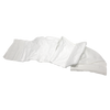 "PerSys Medical - 6"" Bandage d'urgence (w/ Pad mobile) - Blanc"