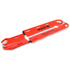 FERNO - Model 65EXL Scoop™ Stretchers