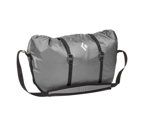 Black Daimond-Super Chute Rope Bag