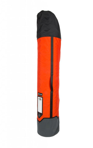 SKEDCO/CMC - RESCUE DRAG-N-LIFT HARNESS™