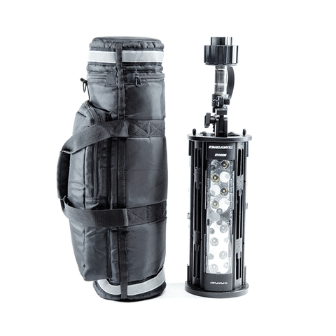 FOXFURY - NOMAD® TRANSFORMER® LIGHT HEAD BAG