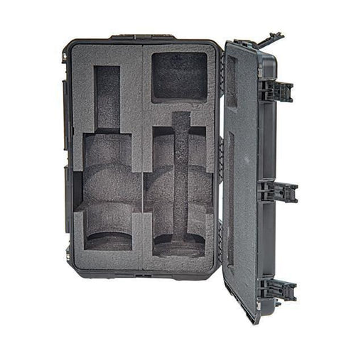 FOXFURY - NOMAD® TRANSFORMER® HARD CASE