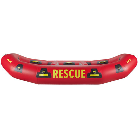 NRS - R120 Rescue Raft