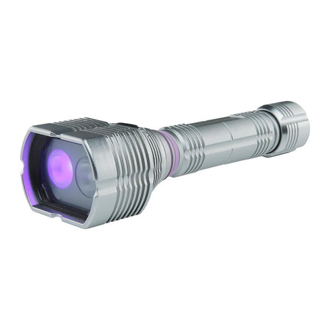 FOXFURY - HAMMERHEAD 380 + 395NM FORENSIC LIGHT SYSTEM