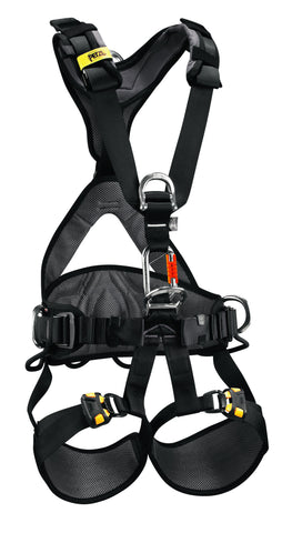PETZL - AVAO BOD FAST VERSION INT.