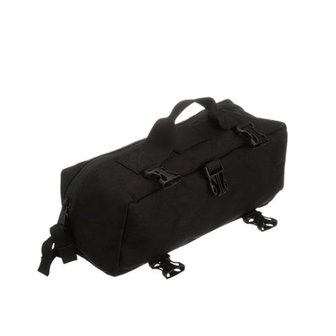 COAXSHER - Medical Kit Case