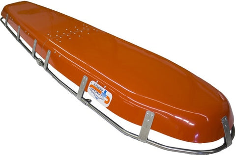 Cascade Rescue - Advance Series Model 200 Rescue Litter