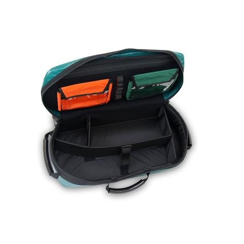 CONTERRA - AIRWAY-PRO AIRWAY ORGANIZER