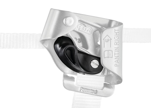 PETZL - Skate - Cleat (right and left)