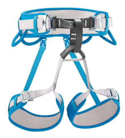 PETZL - Corax Harness