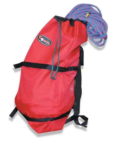 Cascade Rescue - Rope Bag