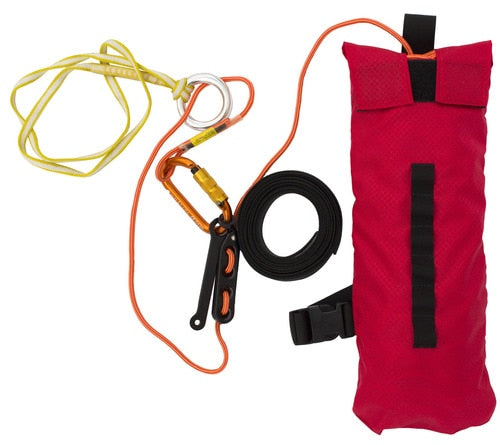 Cascade Rescue -  F3 Self-Evacuation Kit