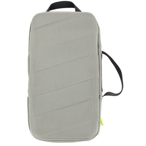 STATPACKS - G3 UNIVERSAL CELL