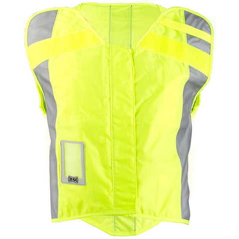 STATPACKS - G3 BASIC SAFETY VEST