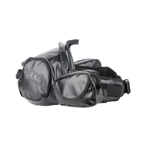STATPACKS - G3 ELEVATE