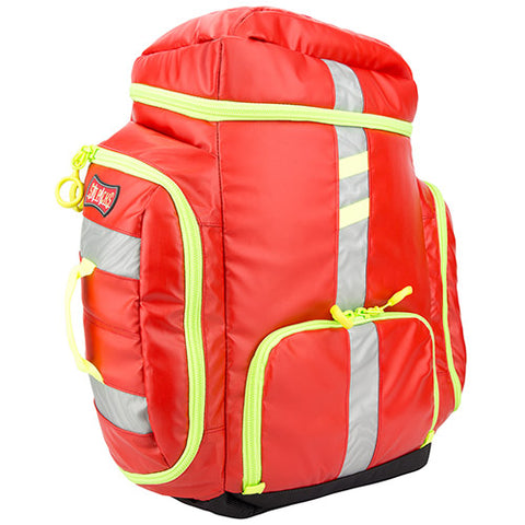 STATPACKS - G3 CLINICIAN