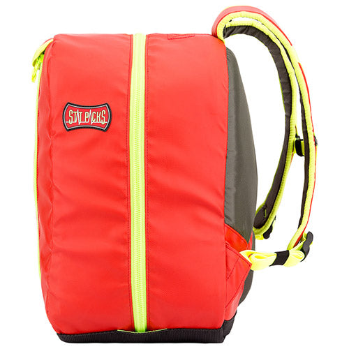 STATPACKS - G3 BOLUS - Rouge