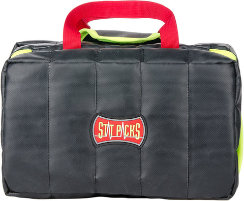 STATPACKS - G3 FIRST AID PHARMACY KIT