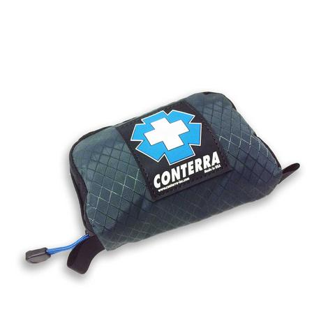 CONTERRA - GUIDE I EMPTY FIRST AID KIT