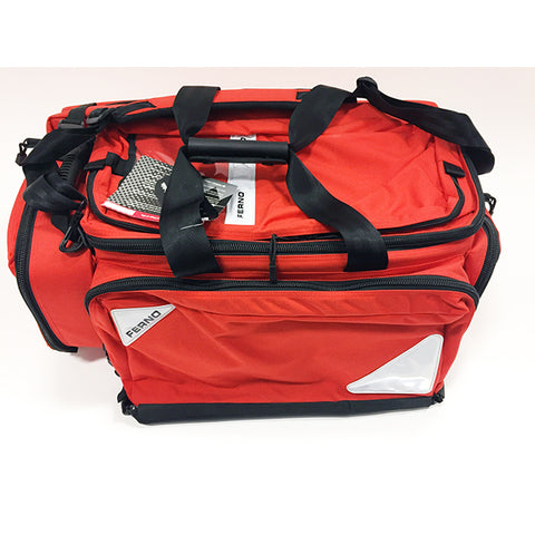 FERNO - Model 5111 Trauma/Air Management Bag III