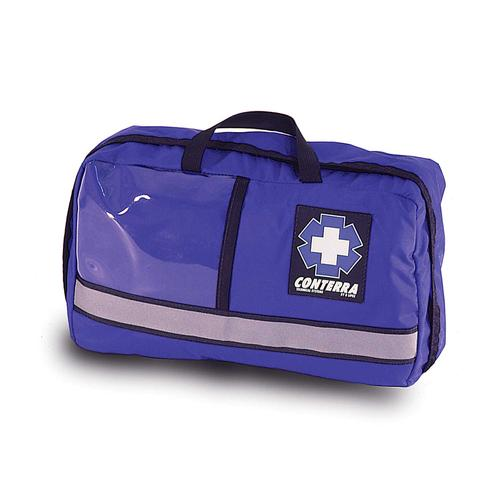 CONTERRA - INFINITY EXPEDITION MODULAR MEDICAL ORGANIZER