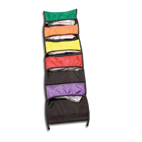 CONTERRA - KING AIRWAY ORGANIZER