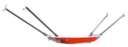 Cascade Rescue - Model 350 Two Piece -