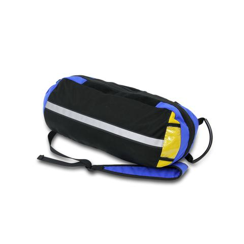 CONTERRA - NEST ROPE BAG